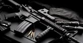 Скоростная тактическая стрельба Tactical high- speed shooting