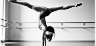 Как стать здоровой, и привлекательной. Спортпит для женщин.