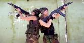 Советы по страйкбольному оружию для новичков