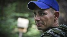 Русский стиль для ММА. Часть 2 - Рукопашный бой - мифы и реальность.