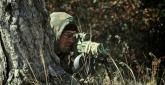 Вариант экипировки и снаряжения для действий в условиях горно-лесистой местности. (фильм)