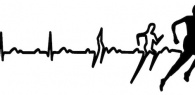 Упражнения для здорового сердца